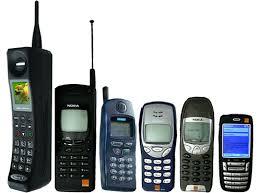 Telecom Service in Loni