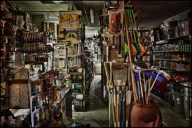 Dealers in Loni