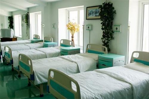 Health Care Services in Loni