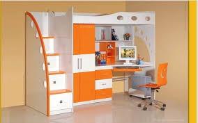 Loni Furniture Stores