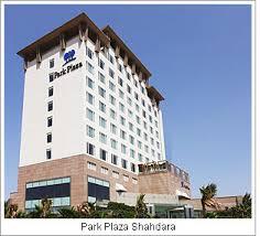 Hotels in Loni