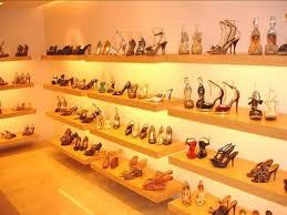 Shoe Shops in Loni
