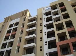 Loni Property Dealers
