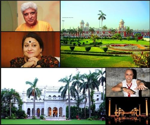 Bollywood Movies Lucknow