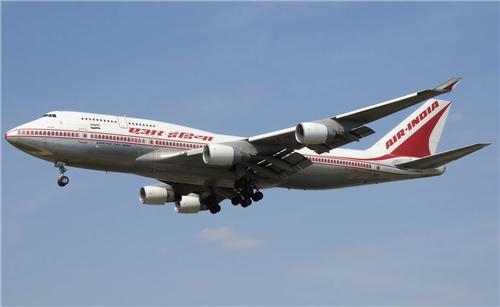 Flights from Ludhiana