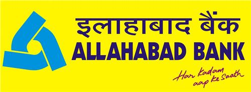 Allahabad Bank Branches in Ludhiana