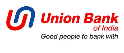 Union Bank of India branches in Ludhiana