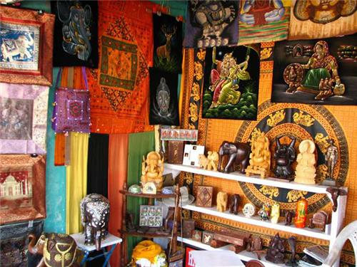 Handicrafts in Ludhiana