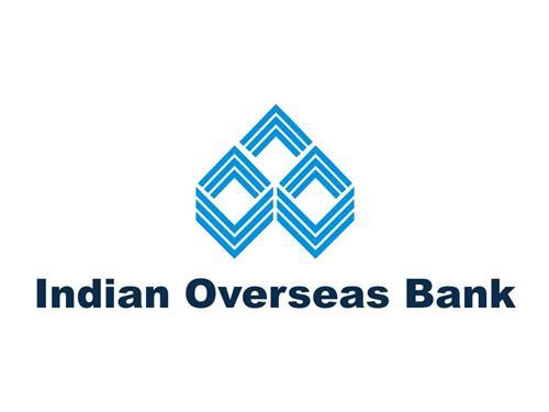 Indian Overseas Banks in Ludhiana
