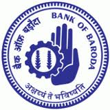 List of Bank of India in Mehsana