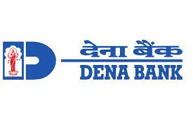 Location of Dena Bank in Mehsana