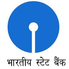 list of SBI branches in Mehsana