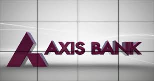 Axis Bank in Mehsana