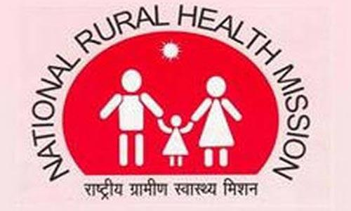 Government schemes aiding health care in Mehsana