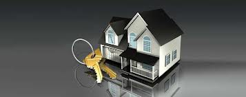 Property Dealers in Mehsana