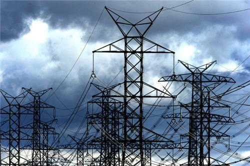 Electric supply services in Mehsana