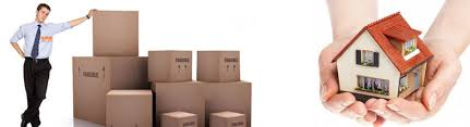 Packers and movers in Mehsana