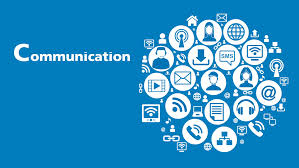 Communication services offered in Mehsana