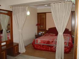 Accommodation Facilities at hotels in Mehsana