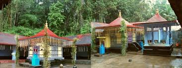 Vasudevapuram Sri Krishna Temple at Tanavur in Malappuram