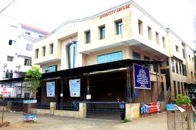 Administration in Malappuram