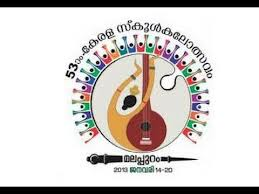 Dance and music learning centers in Malappuram