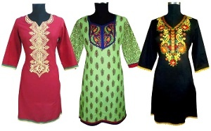 Boutiques in Malappuram Contact