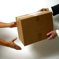 DHL Courier Services in Malappuram