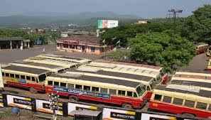 Malappuram Bus Services