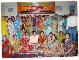 Society in Malappuram