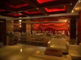 Banquet Halls in Malappuram