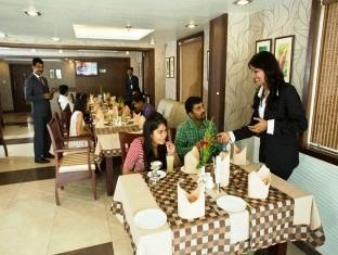 Coffee Shops in Malappuram