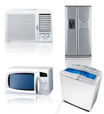 Electronic Stores in Malappuram