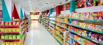 General Stores in Malappuram
