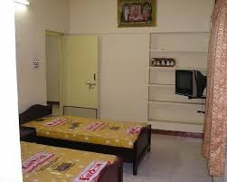 PGs and Hostels in Malappuram