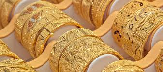 Jewellery Stores in Malappuram Address
