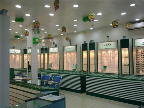 Optical Stores in Malappuram