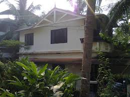Property Dealers in Malappuram
