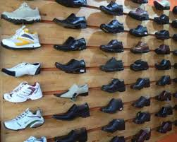 Footwear Shoe in Malappuram
