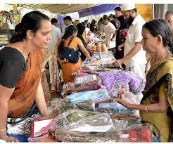 Malappuram Shopping Places