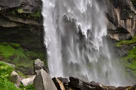 Reach Rahala Waterfalls