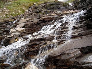 Rani Nala Falls