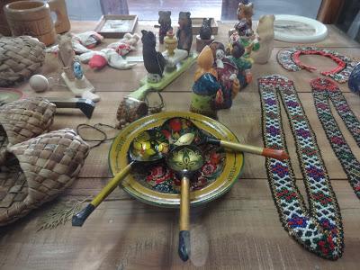 Uruswati Himalayan Folk Art Museum