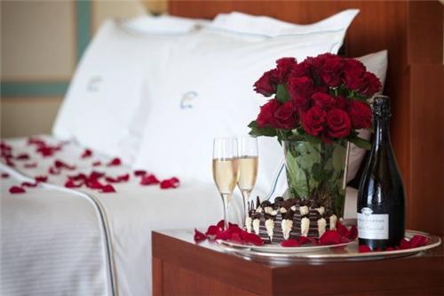 Honeymoon Locations in Manali