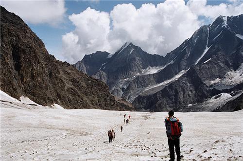 Facilities at Mountaineering Institute Manali