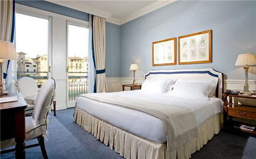 2 Star Hotels in Manali