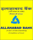 Allahabad Bank Branches in Meerut IFSC