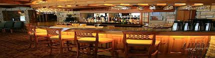 Pubs and Bars in Meerut