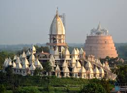 Places near Meerut