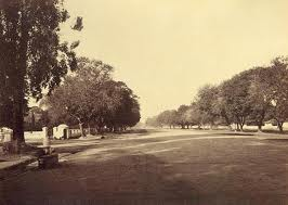 Historical events of Meerut